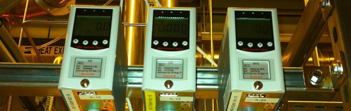 HPM_header_installation_midas_1200_380